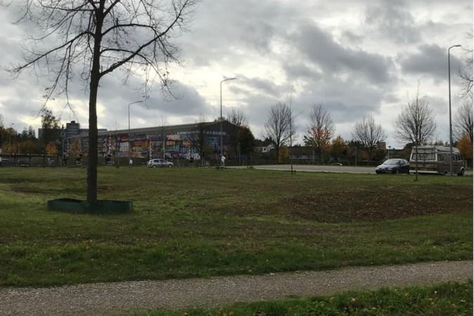 Overlast bij De Kissel in Heerlen: 'Ik ben zo geschrokken, dat ik hier voortaan overdag mijn hond uitlaat'; politie herkent beeld niet