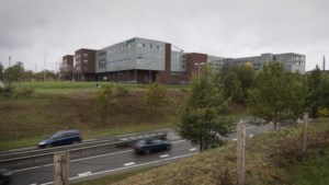 Ook Steinse raad ongerust over besluit van Zuyderland om afdelingen van Geleen naar Heerlen te verplaatsen