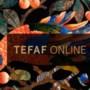 Primeur voor Tefaf, najaarsbeurs online en hop meteen een exclusief topstuk van zeven miljoen euro