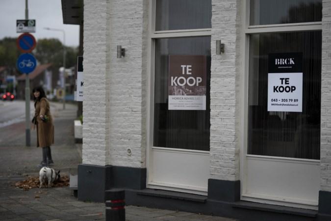 Horecaondernemers neigen naar verkoop: 'Velen krijgen het laatste zetje'