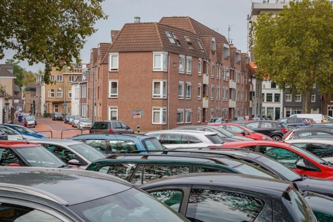Parkeren op straat wordt duurder in Roermond