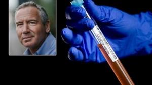 Toparts Marcel Levi: 'Doe niet zo krampachtig en breng het coronavaccin nu al op de markt'