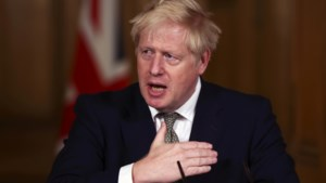 LIVE | Verenigd Koninkrijk opnieuw in lockdown
