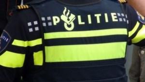 Ontslagen agenten uit de eenheid Horst/Peel en Maas willen eerherstel en vechten ontslag aan