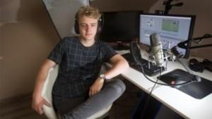 Lichaam vermiste Belgische YouTuber gevonden in Julianakanaal