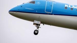 Piloten weigeren te tekenen voor loonoffer tot 2025: hoogspanning om noodsteun voor KLM