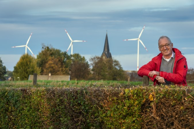 Burger-energiecoöperaties willen serieus worden genomen