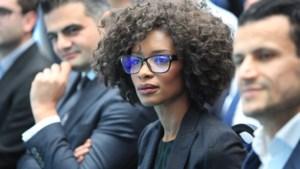 Sylvana Simons stapt voor Kamerverkiezingen uit Amsterdamse raad