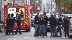 Opgepakte man na neerschieten 'pater Nikos' in Lyon vrijgelaten