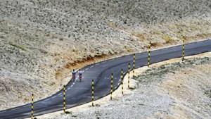 Dit is de Tour de France van 2021: dubbele beklimming Mont Ventoux