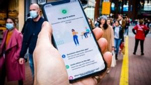 Drie weken corona-app: 3,7 miljoen downloads en veel onduidelijkheid