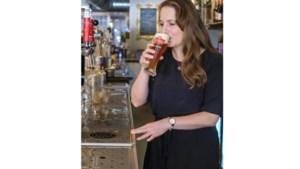 Heineken neemt de Texelse Brouwerij, bekend van speciaalbier Skuumkoppe, over
