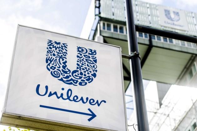 Britse rechter keurt 'verhuizing' van Unilever goed