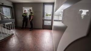ZOwonen worstelt met aanpak van Geleense flat, waar armoede, eenzaamheid en verslaving op Randstadniveau voorkomen