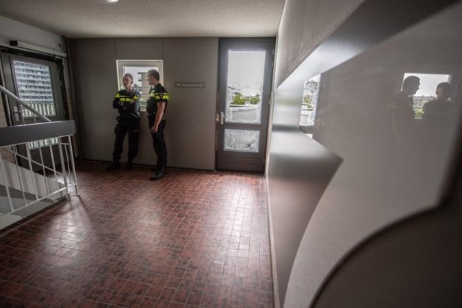 ZOwonen worstelt met de aanpak van de Van Goyenflat, waar armoede, eenzaamheid en verslaving op Randstadniveau voorkomen