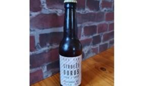 Bierrubriek: Ode aan Stroeëj Dorus uit Weert heeft de smaak van heimwee