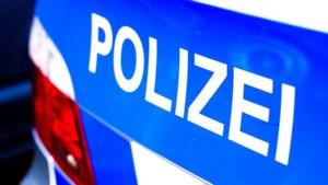 Man doodgeschoten vlakbij Kerkrade, mogelijk geweld tussen motorbendes