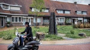 Landgraaf trekt tien miljoen euro uit voor met name seniorenwoningen in de buurt van winkels