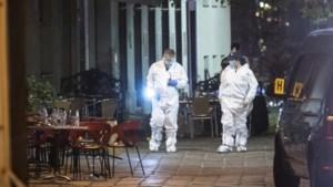 Doodgeschoten dader aanslag Wenen was al eens veroordeeld voor terrorisme