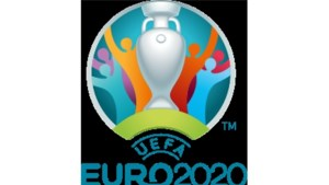 'UEFA overweegt EK in één land te houden, Rusland kandidaat'