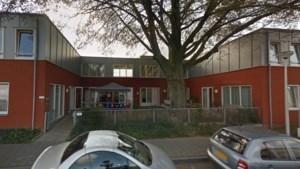 Coronauitbraak in Radar woonvorm in Kerkrade, zeven bewoners besmet