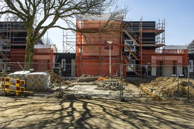 Aandacht voor de aanpak van achterstandswijken in Parkstad opgenomen in landelijk verkiezingsprogramma van de PvdA