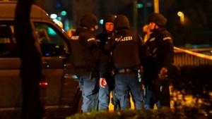 IS claimt achter dodelijke terreuraanslag in Wenen te zitten
