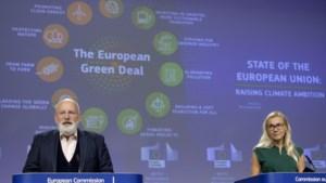 Commentaar: De energietransitie leidt in Limburg tot steeds grotere politieke verdeeldheid