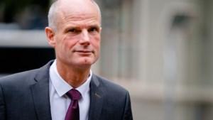 'Nederland staat pal achter Oostenrijk, rouwt om de slachtoffers'