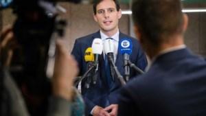 Ook piloten KLM akkoord met langere loonsverlaging