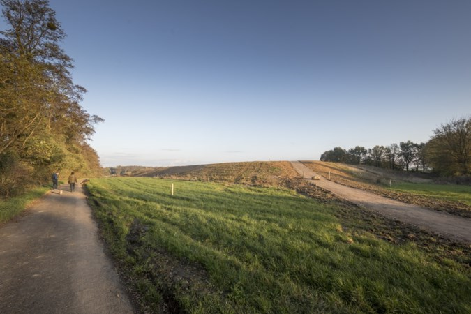 Plantdag Levensbomenbos en Levensbomenlaan in Holzkuil uitgesteld vanwege coronamaatregelen