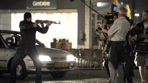 Filmopnamen IRA-aanslag nu landelijke kwestie: hoe een Roermondse bal ver kan rollen