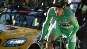 Roglic heerst weer in Vuelta, maar zal altijd herinnerd worden aan die ene nederlaag