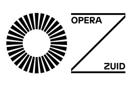 Opera Zuid speelt ondanks corona door en toont premières La voix humaine en L'heure espagnole online op 14 november