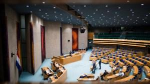 Tweede Kamer: 'Kabinet moet alles op alles zetten om Nedcar overeind te houden'