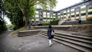 Landgraaf en Kerkrade bouwen elk aan een nieuwe school: dat zorgt voor ruis op de lijn