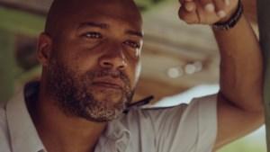 GTST-acteur Everon Jackson Hooi speelt alfaman in Buladó: 'Ik ben echt álles behalve macho'
