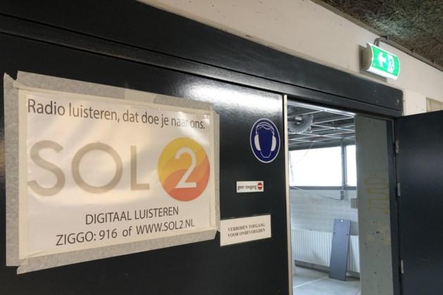 SOL2 zendt eerste raadsvergadering Echt-Susteren uit
