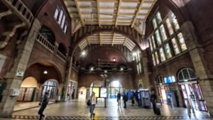 Er komt toch geen hotel in het fraai opgeknapte station Maastricht; gemeente wijst het plan af