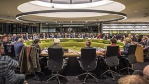 Klimaatgeld Peel en Maas staat nog altijd op de spaarrekening