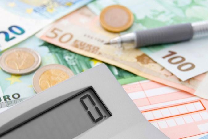 Stein ziet bezuinigingen toenemen: van 1,4 miljoen euro komend jaar naar ruim 2,6 miljoen in 2024