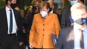 Recordaantal nieuwe besmettingen in Duitsland afgelopen etmaal