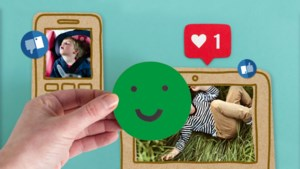 Weet jij wat er gebeurt met al die foto's die je van je kind online zet? Deel verstandig met deze tips