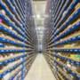 Shop Apotheke uit Venlo groeit door in de coronapandemie: inmiddels bijna zes miljoen klanten