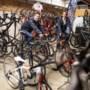 Limburg dé wielerprovincie: zijn we te bescheiden of is de aanname juist onterecht?
