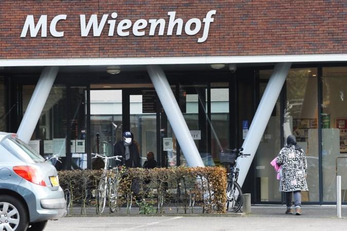 Onderzoek Nederlandse Zorgautoriteit: voldoet verzekeraar nog wel aan zorgplicht na sluiting Venrayse huisartsenpost?