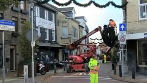 Valkenburg weet zich geen raad met kersttoeristen: spreiden zonder 'reclame' te maken voor vermaak