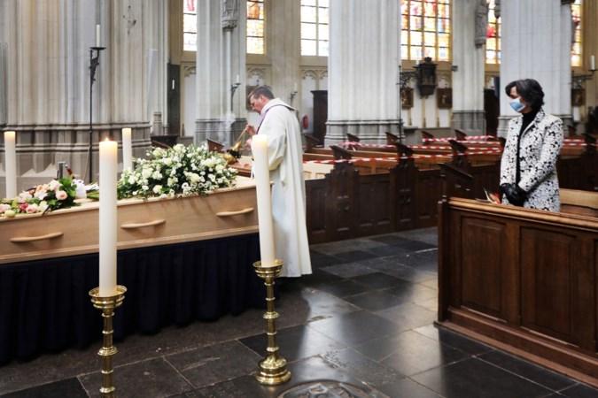 Tientallen extra doden in Limburg in tweede coronagolf
