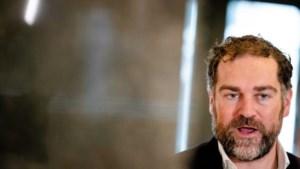 VVD doet stapje naar links in nieuw verkiezingsprogramma