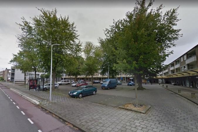 Opera Zuid geeft mensen uit Maastrichtse wijk Malpertuis een stem met muziekstuk vol verhalen